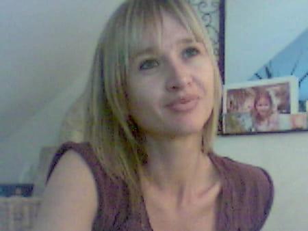 Nathalie Jaussein