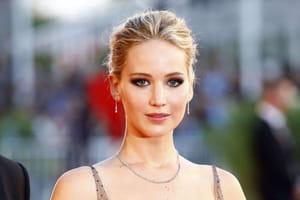 qui est Jennifer Lawrence datant novembre 2013 rencontres sans frais