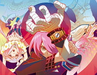 Concrete Revolutio : L'illusion du destin
