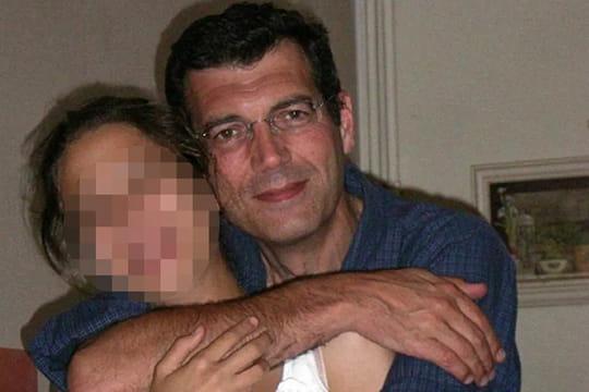 """Xavier Dupont de Ligonnès: où en est l'affaire? Résumé et révélations sur la """"tuerie de Nantes"""""""