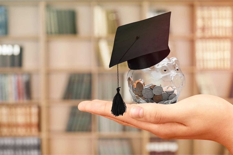 Bourse étudiant 2021: simulation, montant... Tout savoir