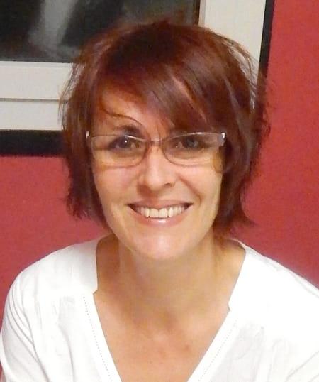 Karine Peyraud