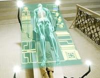 Nanotechnologies : la révolution invisible : Le meilleur des mondes ?