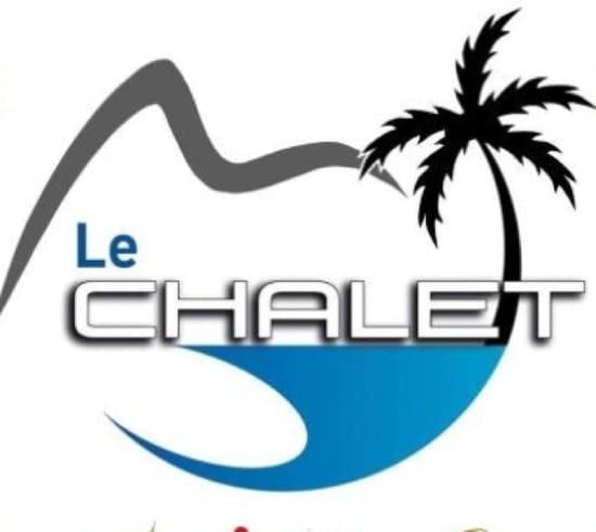 Restaurant : Le Chalet du Lac