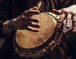 Instruments de l'espoir : La musique contre l'oubli