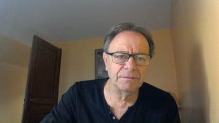 Michel  Joseph Perboyre  Bergeon