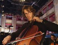 Jeunes solistes, grands destins : Sébastien Walnier