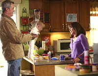 The Middle : Adieu, ovaires !