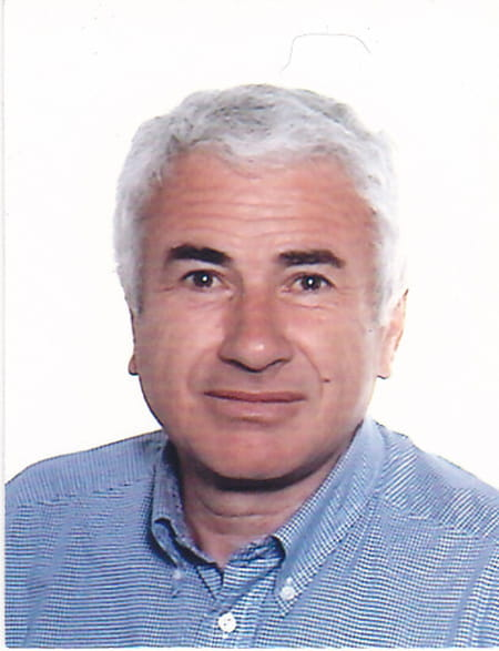 Martin   Nello Stramigioli