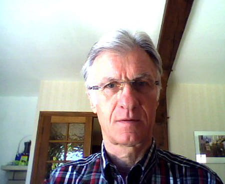 Francois Georgin