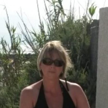 Nathalie Bourdin