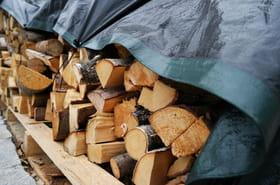 Meilleure bâche de protection: protégez votre mobilier extérieur!