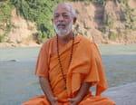 Méditation, une tradition ancestrale