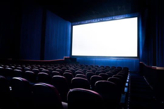 Fête du Cinéma: l'édition 2020est officiellement annulée