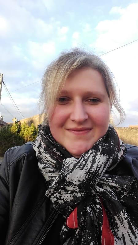 Elodie Marguier