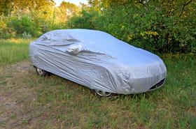 Housse de voiture: comment choisir la meilleure? Nos suggestions