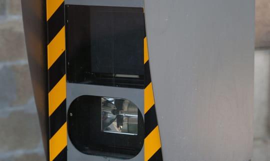 nouveaux radars double sens o sont ils situ s. Black Bedroom Furniture Sets. Home Design Ideas