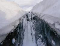Deltas du monde : Le Yukon - Le monde sauvage de l'Arctique
