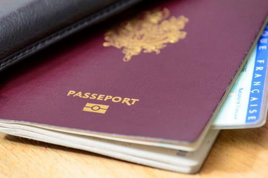 Passeport en urgence: démarches, délais... Comment l'obtenir?