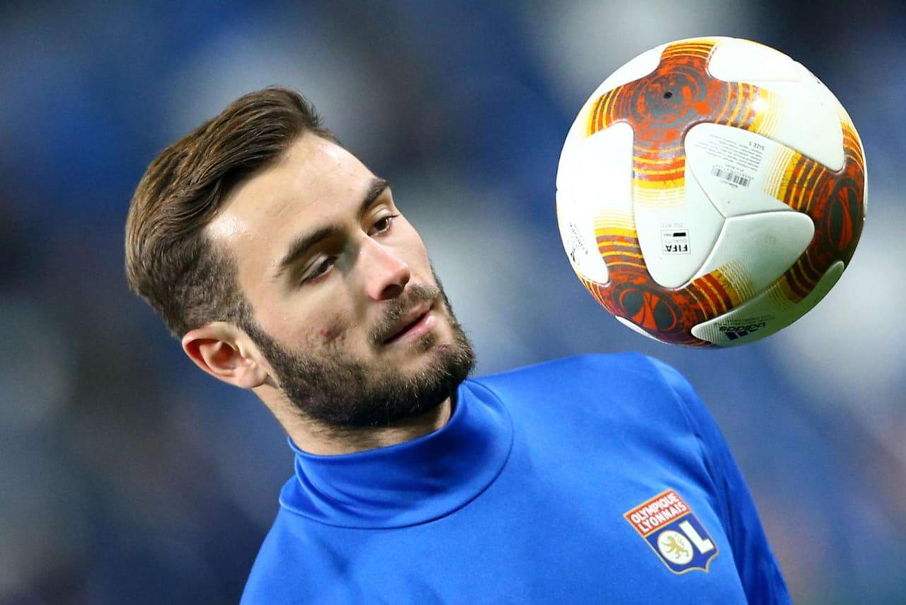 FOOT. Lyon - Juventus: cote, compo, TV, streaming... L'avant-match en direct