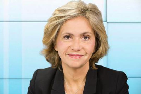 Valérie Pécresse souhaite une enquête sur les réseaux de financement du terrorisme