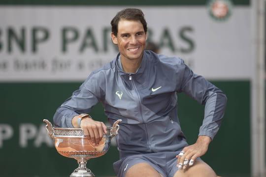 Roland Garros2020: dates, billetterie, favoris... Ce qu'il faut savoir