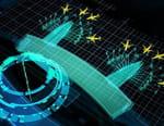 Paris-Charles-de-Gaulle : aéroport du futur