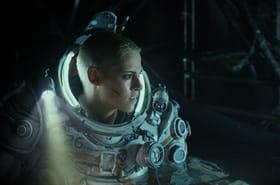 Underwater: faut-il voir le film avec Kristen Stewart? Les critiques