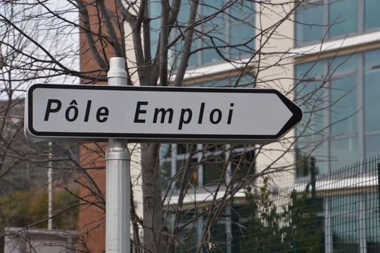 Aide aux travailleurs précaires: Pôle emploi, 900euros... L'essentiel