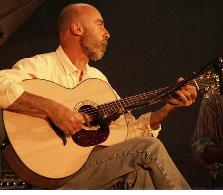 Jean- Alain Bretagne