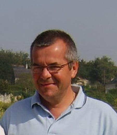 Jacky Pelletier