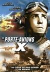 Le Porte avion X