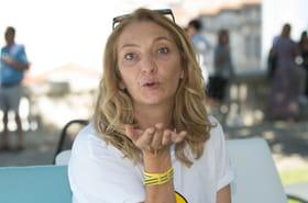 Capitaine Marleau: Corinne Masiero séduit aux côtés de Pierre Perret sur France 3