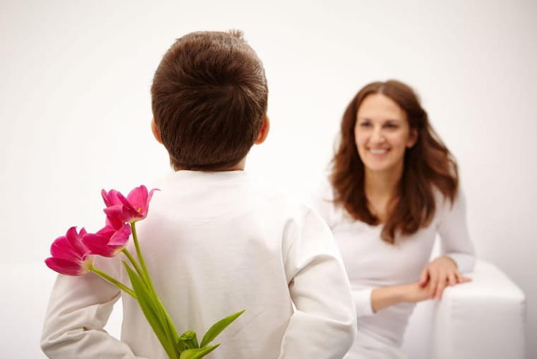 Bonne fête maman: des textes pour souhaiter une bonne fête des Mères