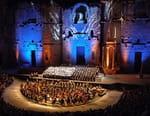 Le Requiem de Verdi