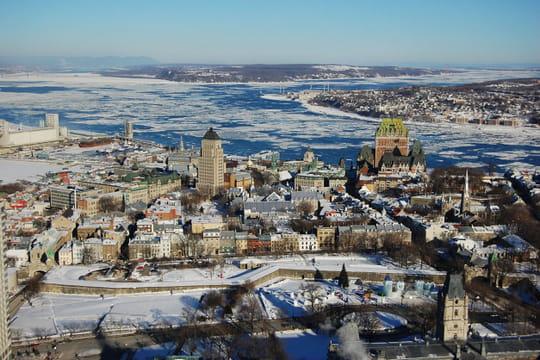 Vivre au Québec: démarches, visa, travail, famille... Toutes les infos
