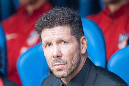 Entraîneur du PSG: Simeone, Conte... Qui pour remplacer Emery?