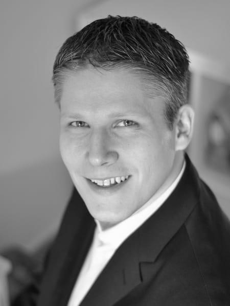 Joachim Gagnaire