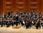 Yan Pascal Tortelier dirige Messiaen, Ravel, Boieldieu et Debussy