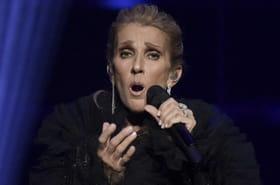 """Céline Dion en concert à Paris? Elle veut quelque chose de """"spécial"""""""