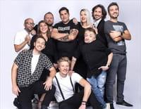 Montreux Comedy Festival 2019 : Artus : Que la fête commence !