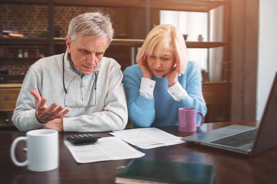 Réforme des retraites: un bonus pour vous faire travailler plus longtemps?