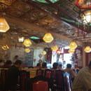 Restaurant : Le Pékin