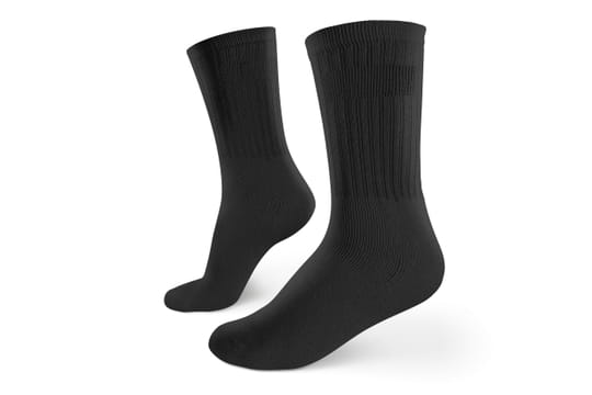 Meilleures chaussettes pour homme: coton, pour le sport... Notre sélection