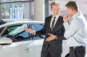 Nos conseils pour bien négocier le prix de votre voiture neuve