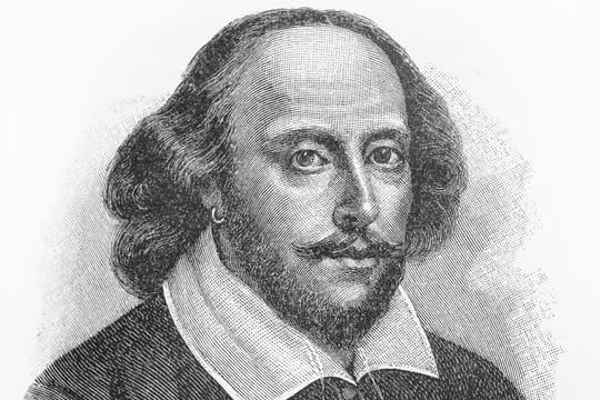 William Shakespeare: biographie de l'auteur de pièces de théâtre