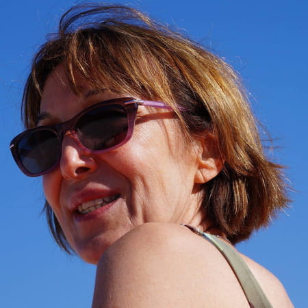 Dominique Houradat