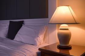 Meilleure lampe de chevet: comment bien la choisir, nos coups de coeur
