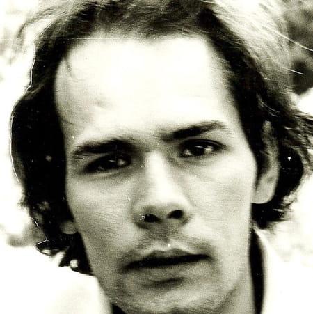 Christian Tardieu