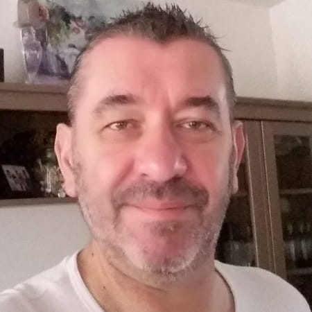Daniel Beaufils